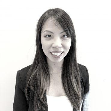 "<a target=""_blank"" class=""teamMemberName"" href=""https://www.linkedin.com/in/angchou/"">Angela Chou</a>"