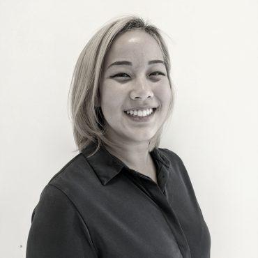 "<a target=""_blank"" class=""teamMemberName"" href=""https://www.linkedin.com/in/heidi-kim/"">Heidi Kim</a>"