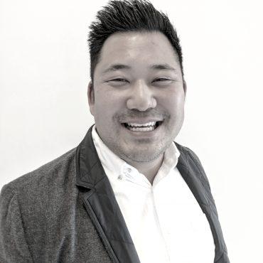 "<a target=""_blank"" class=""teamMemberName"" href=""https://www.linkedin.com/in/johnhanbayarea/"">John Han</a>"