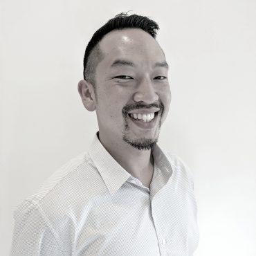 "<a target=""_blank"" class=""teamMemberName"" href=""https://www.linkedin.com/in/korisaikachen/"">Kori Chen</a>"